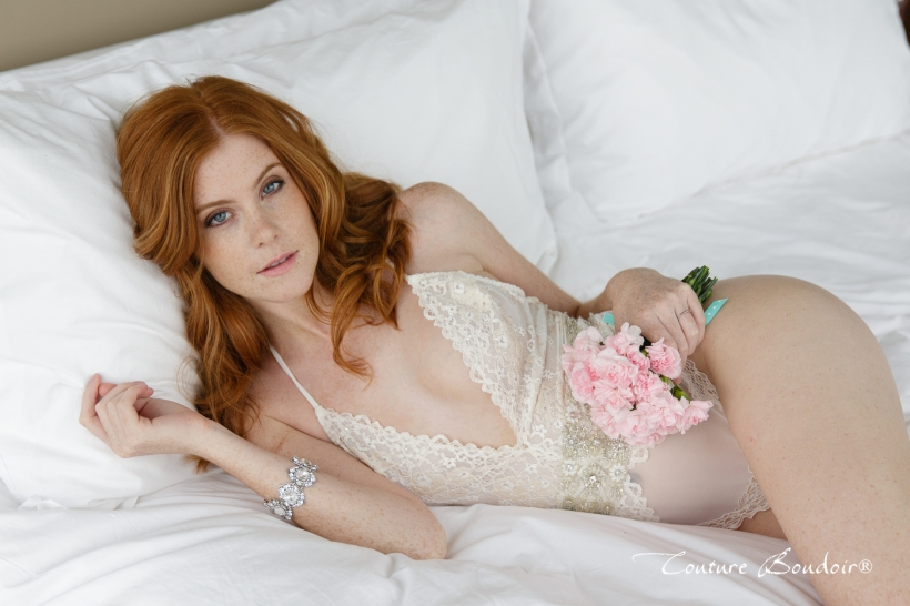 Bridal boudoir a grooms gift charlotte nc charlotte wedding nyc chicago boudoir charlotte negle Image collections