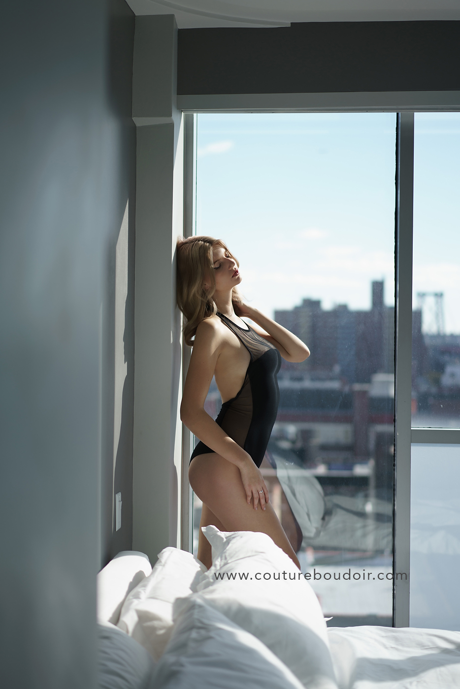 341435bf1 boudoir photographers NYC Atlanta Chicago Charlotte