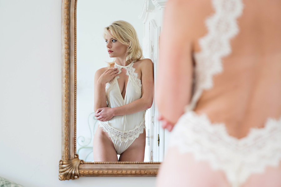 22e135738 couture boudoir® boudoir photographers NYC Atlanta Chicago Charlotte