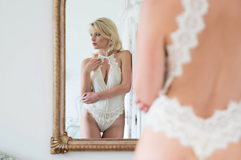e5e143ee7a Boudoir and The Bride – Charlotte Boudoir Photographers » Charlotte ...